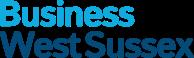Business West Sussex logo