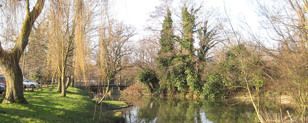 Mill-pond-slid