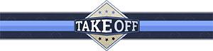 takeoff-banner