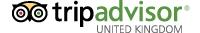 tripadvisor-logo-200