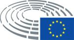 Logo_of_the_European_Parliament