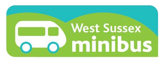 west sussex minibus celebrates 40th anniversary