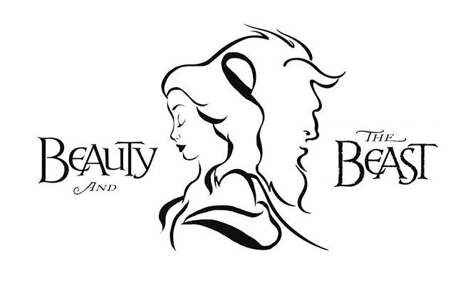Storrington Dramatic Society presents Beauty and the Beast @ The Parish Hall | Storrington | United Kingdom