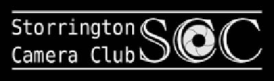 Storrington Camera Club @ Football Pavilion behind Chanctonbury Leisure Centre | Storrington | England | United Kingdom