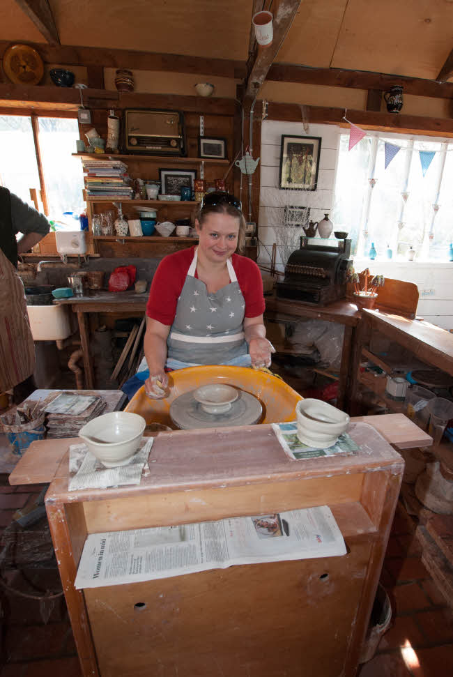 Amberley Museum Event - Mums Can Do @ Amberley Museum & Heritage Centre | Amberley | United Kingdom