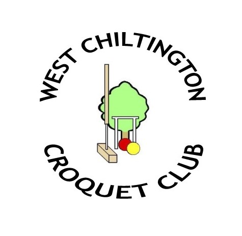 West Chiltington Croquet Club