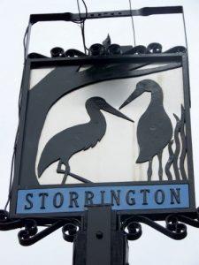 "Storrington Museum - ""Bygone Mills Heritage Trail"" @ Storrington and District Museum | Storrington | England | United Kingdom"
