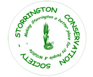 Storrington Conservation Society - Guest Speaker @ Storrington Village Hall | Storrington | England | United Kingdom