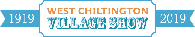 West XChiltington Village Show