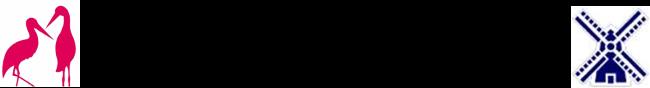 SCP header