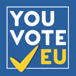 You Vote EU