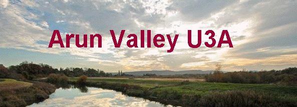 Arun Valley U3A Talk: A Social History of Cutlery @ Pulborough Village Hall | England | United Kingdom