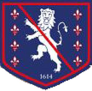 Friends of Steyning Grammar School Christmas Fair @ Steyning Grammar School | England | United Kingdom