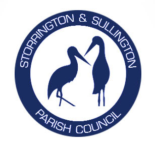 Storrington & Sullington Parish Council Virtual Meeting @ Zoom virtual meeting