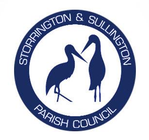 PC storks logo