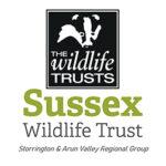 Sussex Wildlife Trust - Storrington & Arun Regional Group