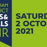 Horsham District Jobs & Skills Fair