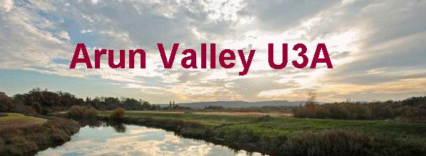 Arun Valley u3a Coffee Morning @ Pulborough United Reform Church Hall | England | United Kingdom